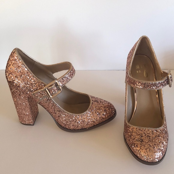 womens gold sparkly shoes cheap online